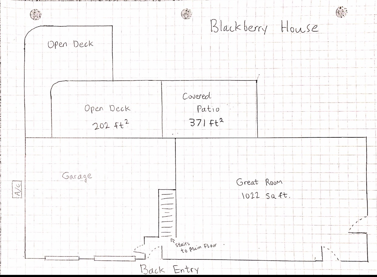 BB downstairs floorplan.jpeg