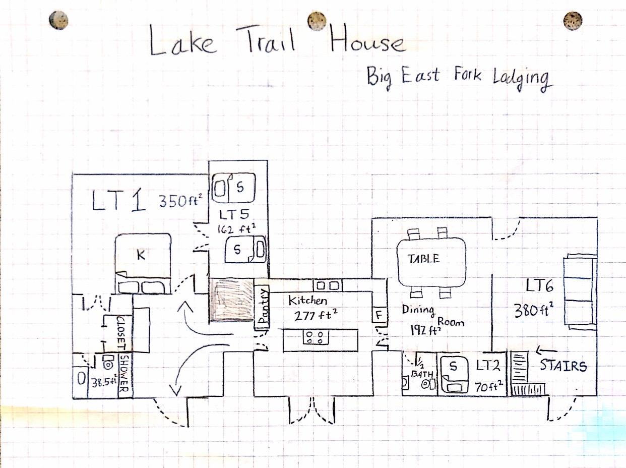 LakeTrail downstairs floorplan.jpeg