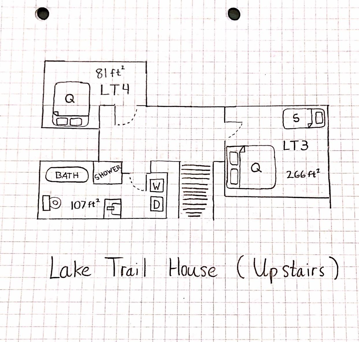 LakeTrail upstairs floorplan.jpeg