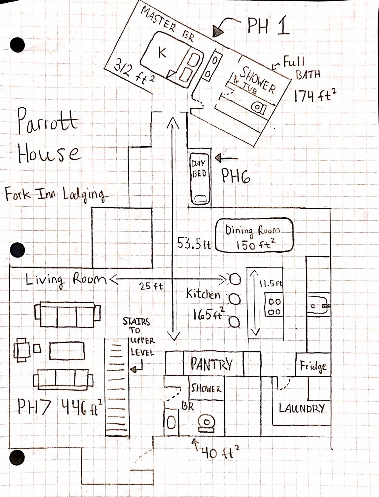 Parrot main floorplans copy.JPG