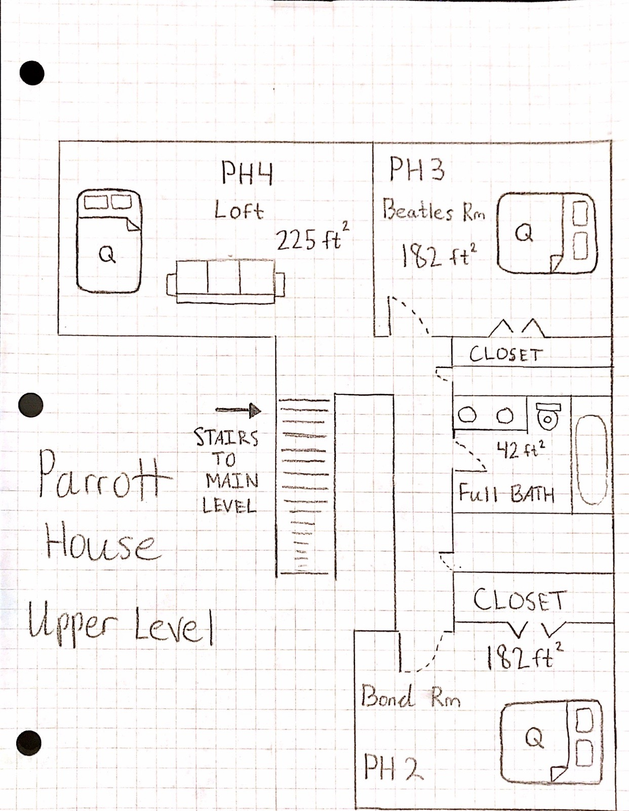 Parrot 2ND Floorplans (2).JPG