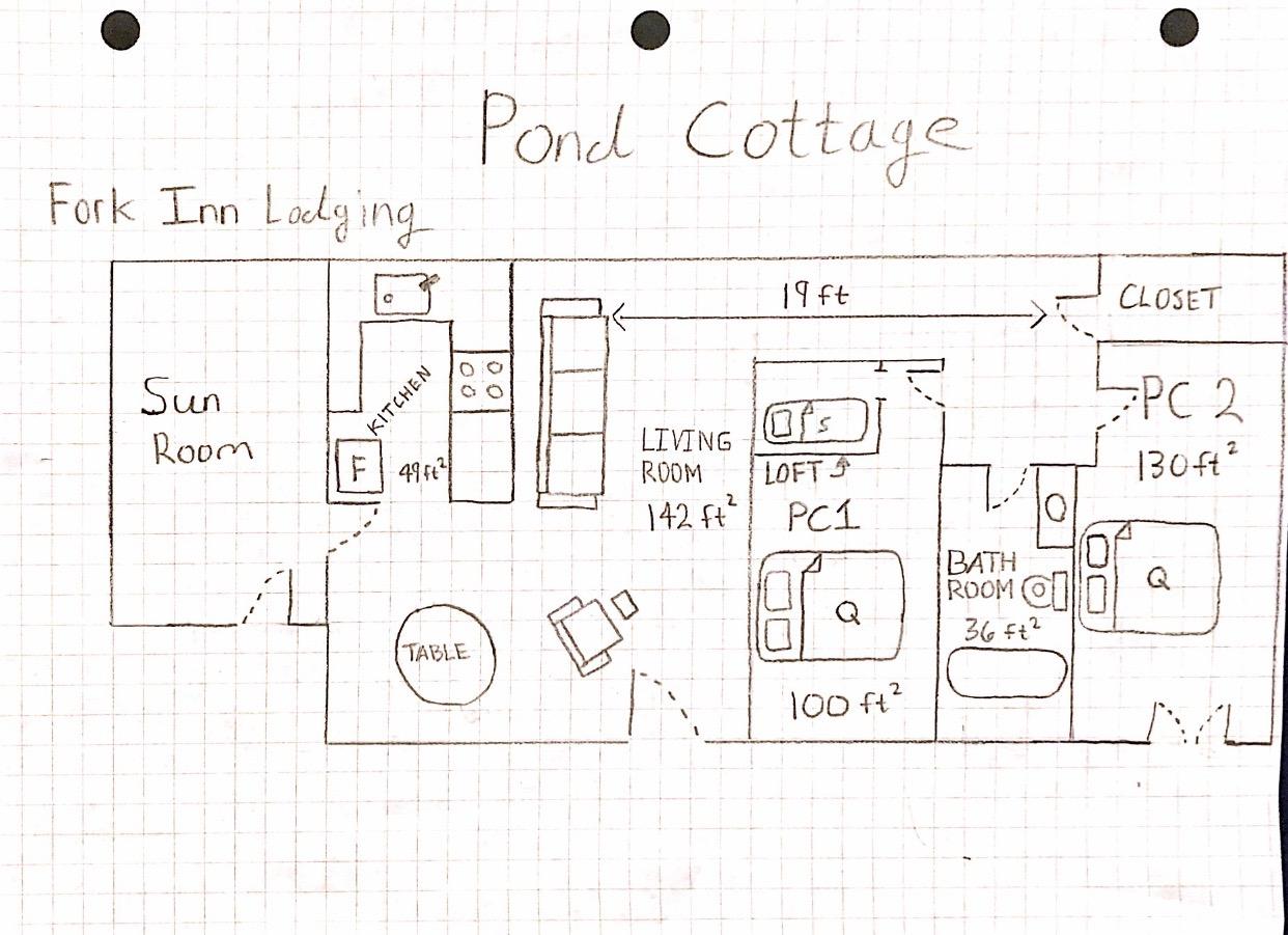 Pond Cottage Floorplans.JPG