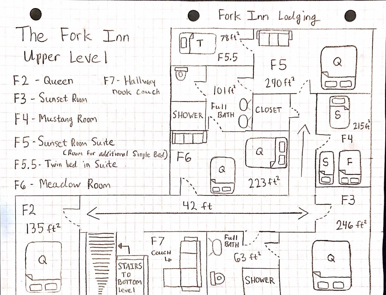Fork Inn 2nd Floorplans.JPG