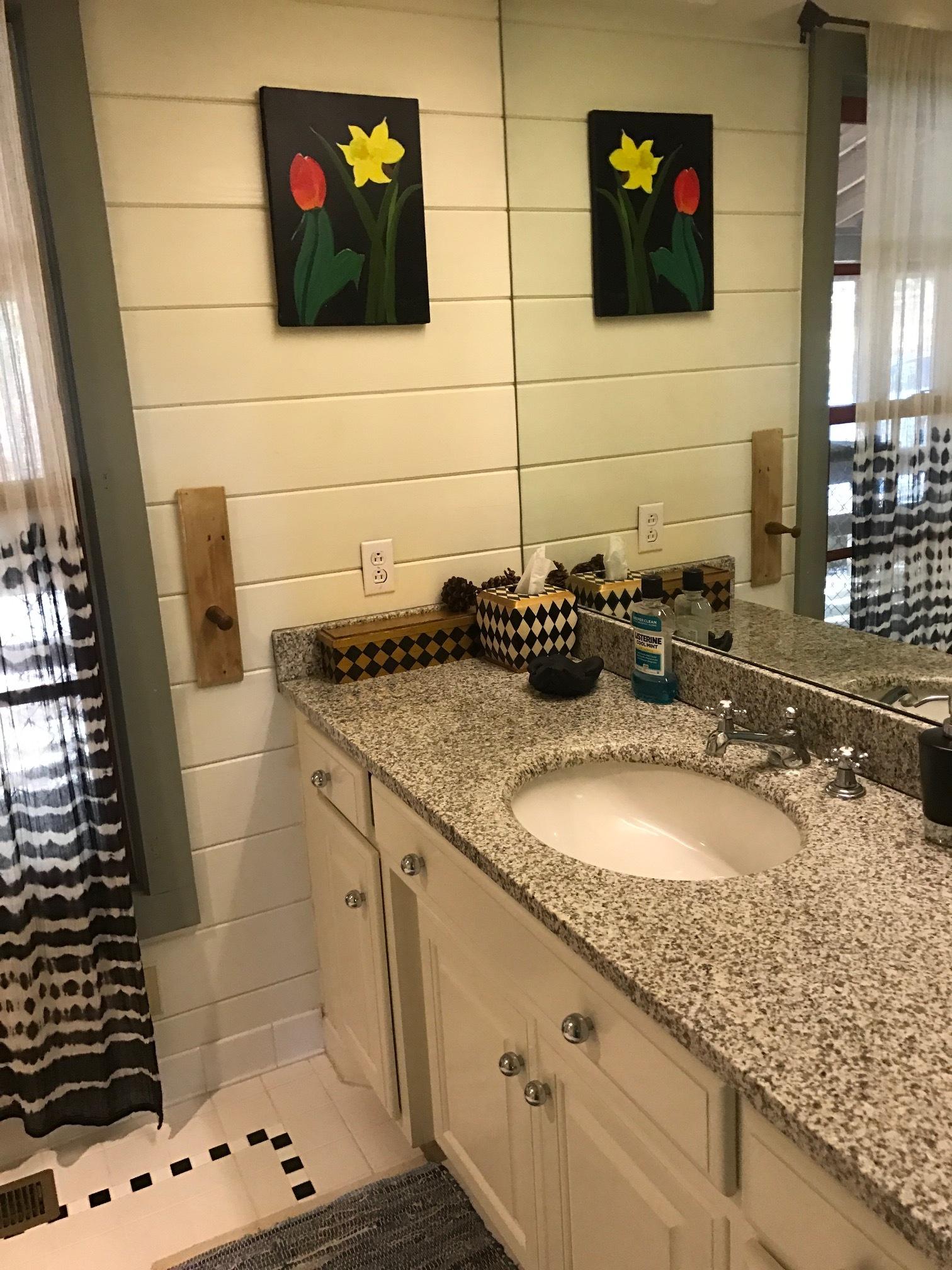 LT Master bath sink.JPG