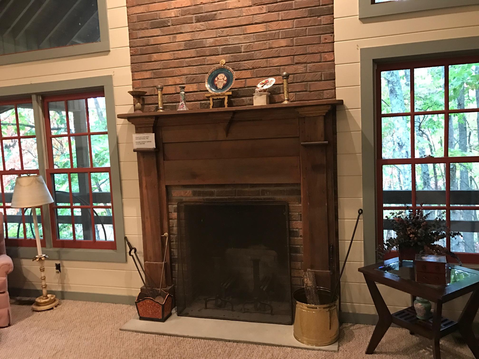 LT master fireplace.JPG