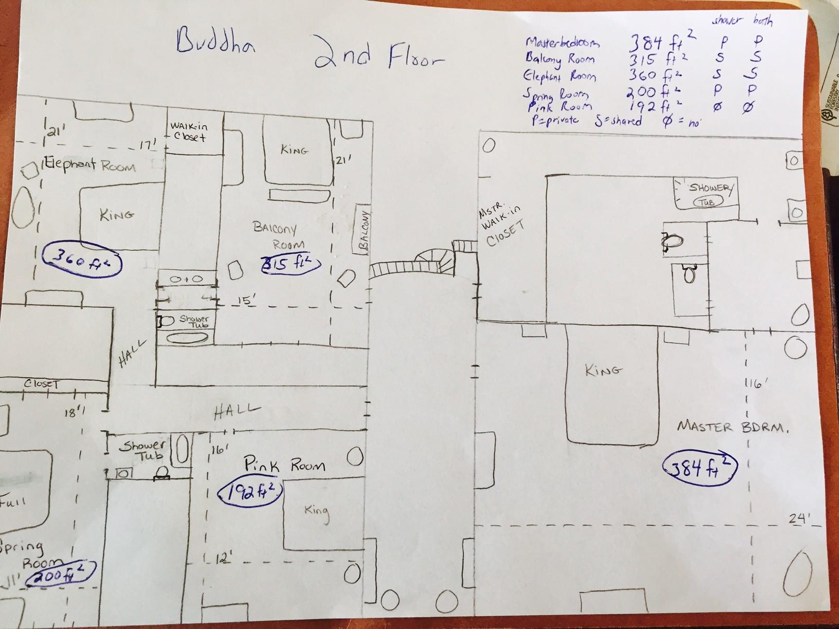 Mansion 2nd Floor floorplan.jpg