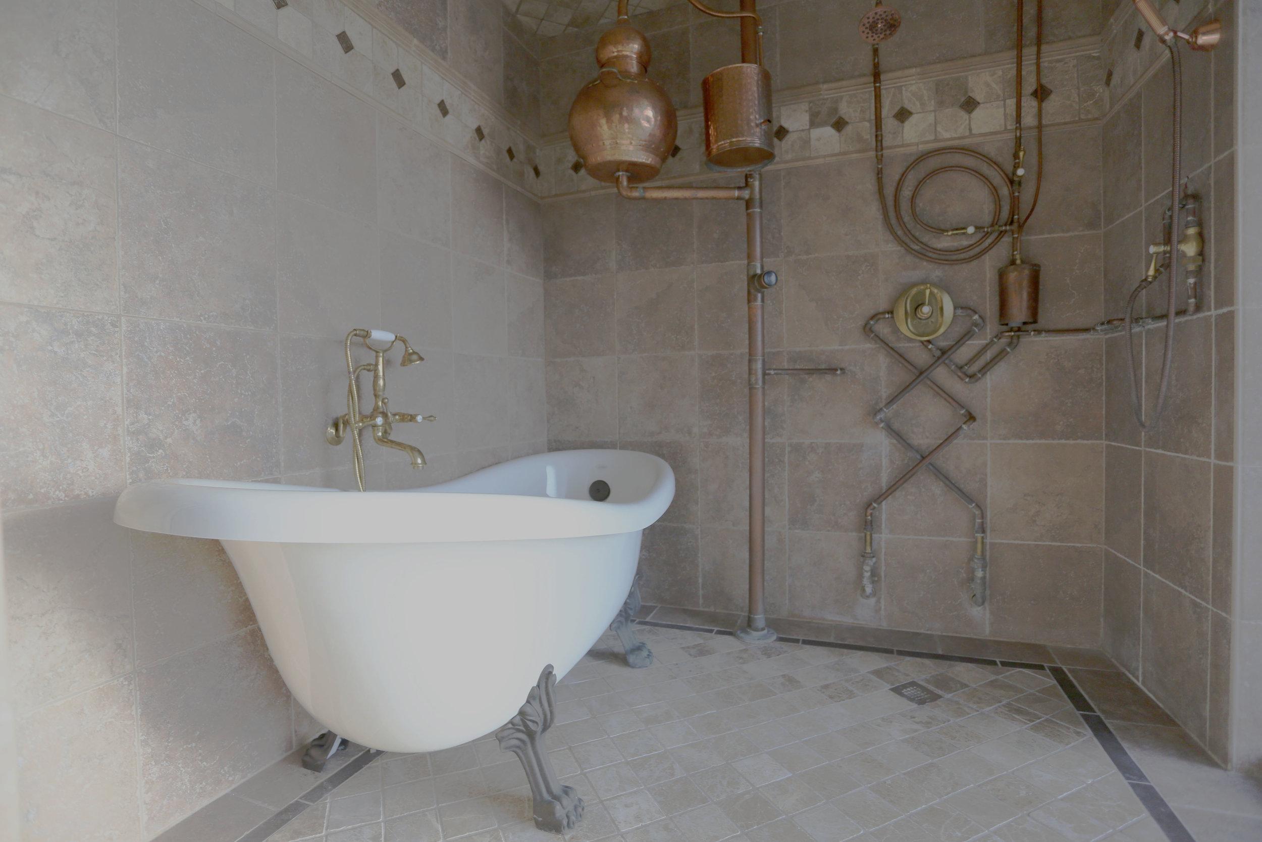 M shower.tub.jpg