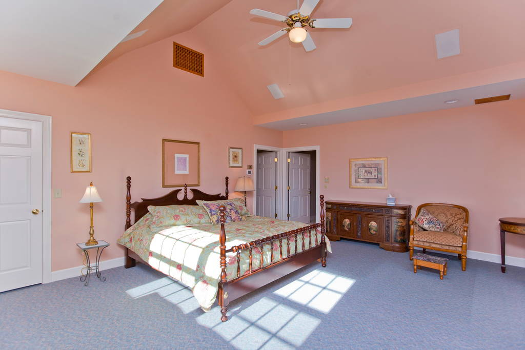 M Peach Bedroom.jpg