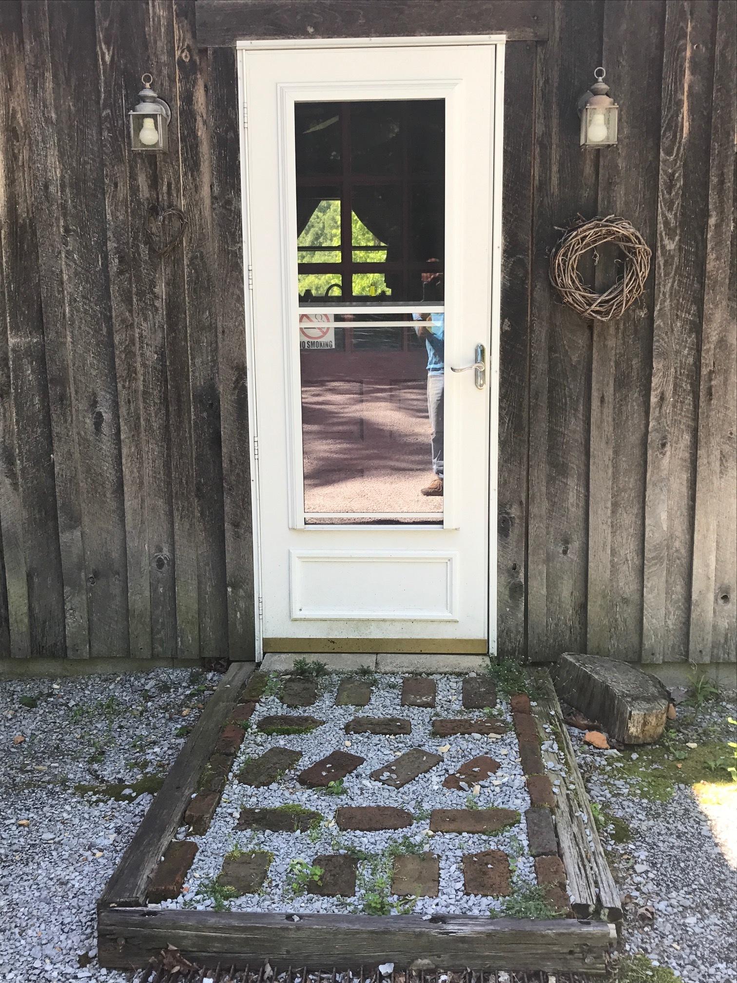 L OS front door.JPG
