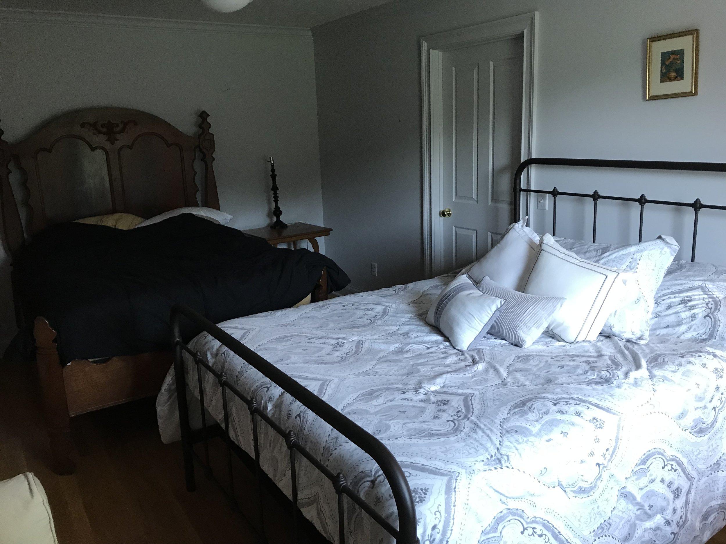 F6 Meadow room revised (1).jpg