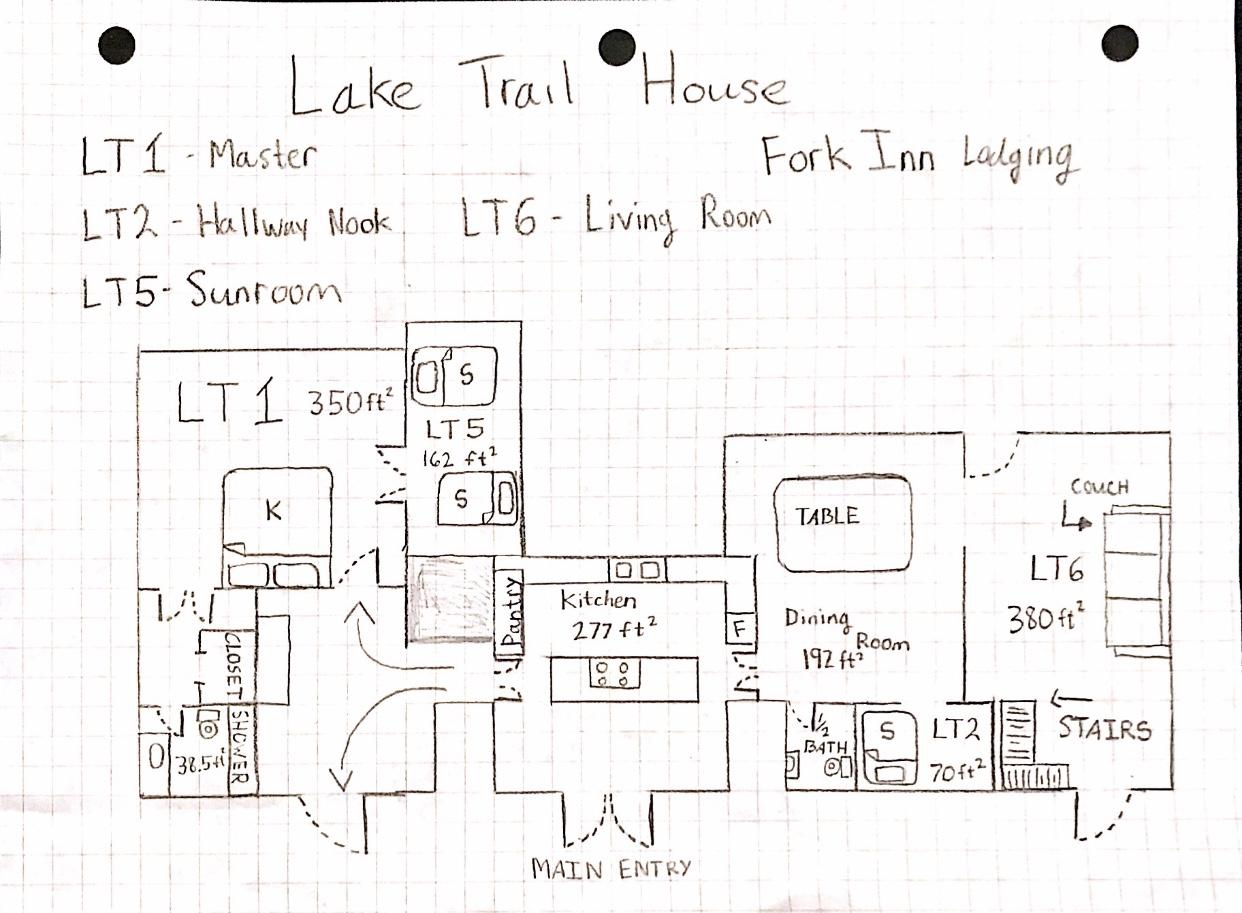 Lake Trail Floor Plan 1st floor__.jpg