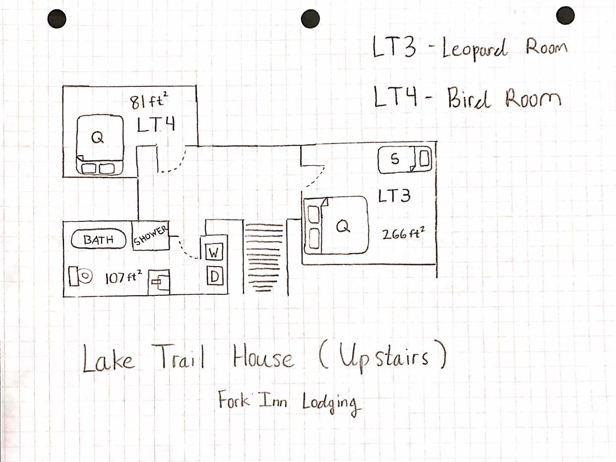 Lake Trail Floor 2nd fl.jpg
