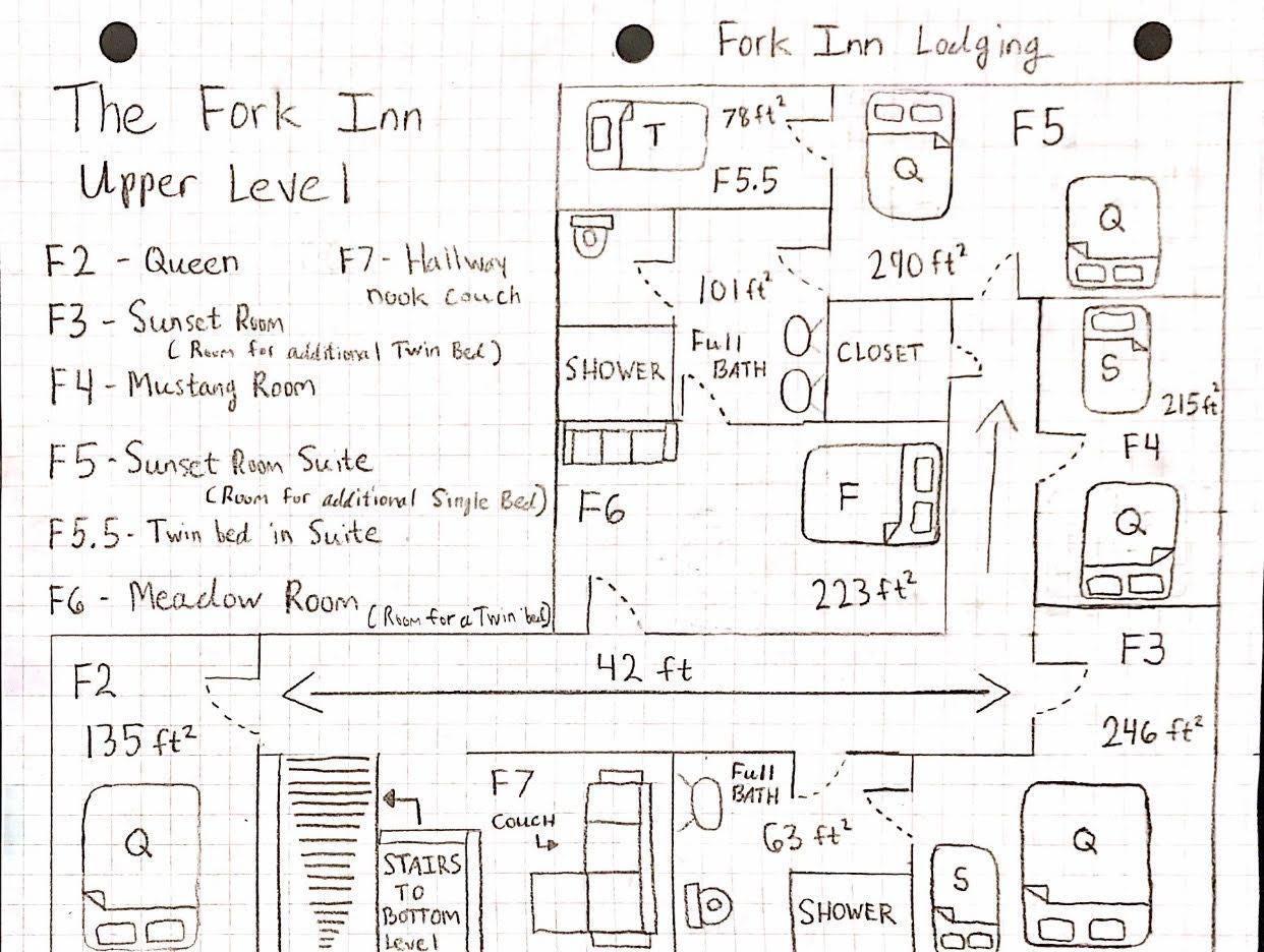 The Fork Inn Upper Level.jpg