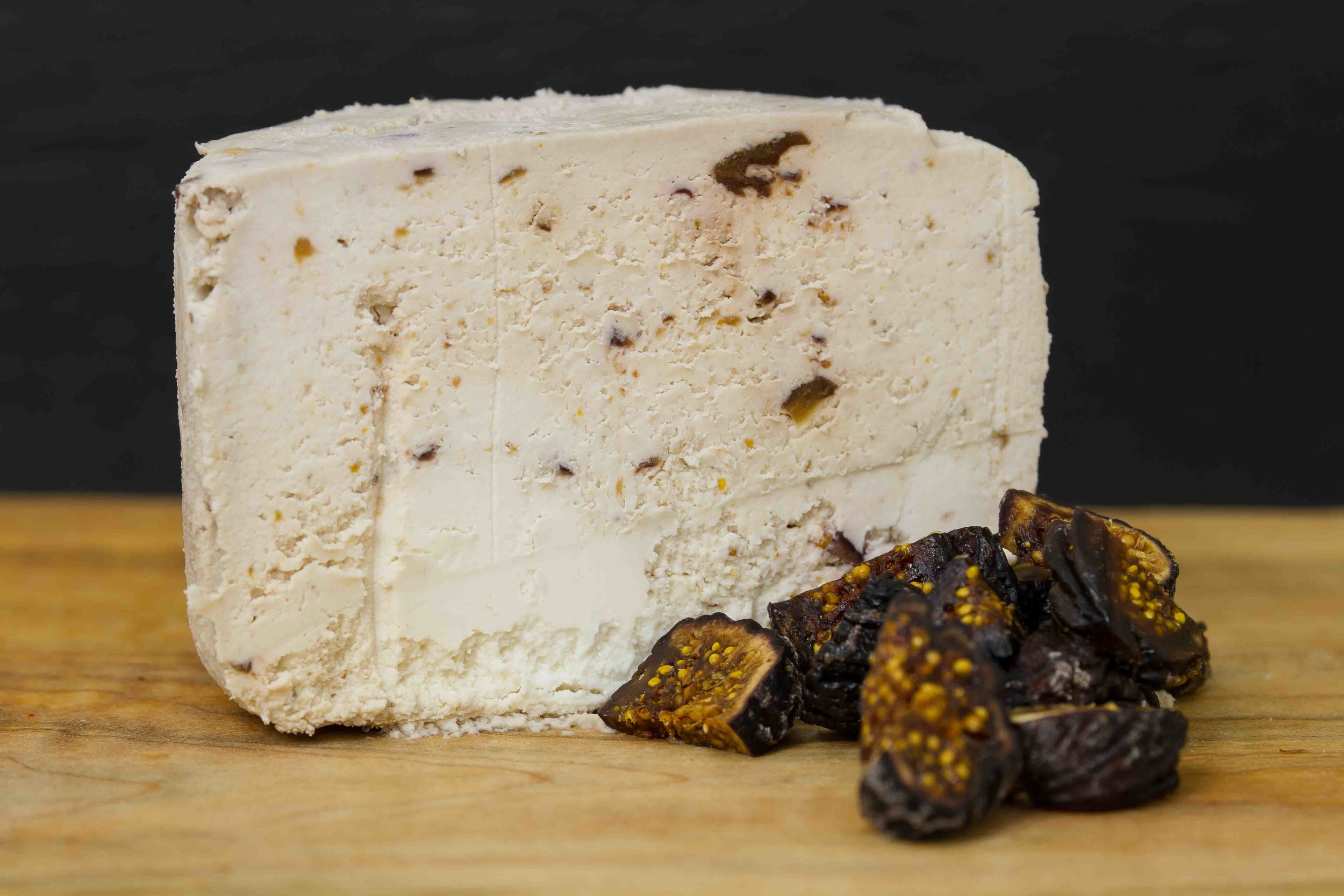 Fig Coco-Chevre