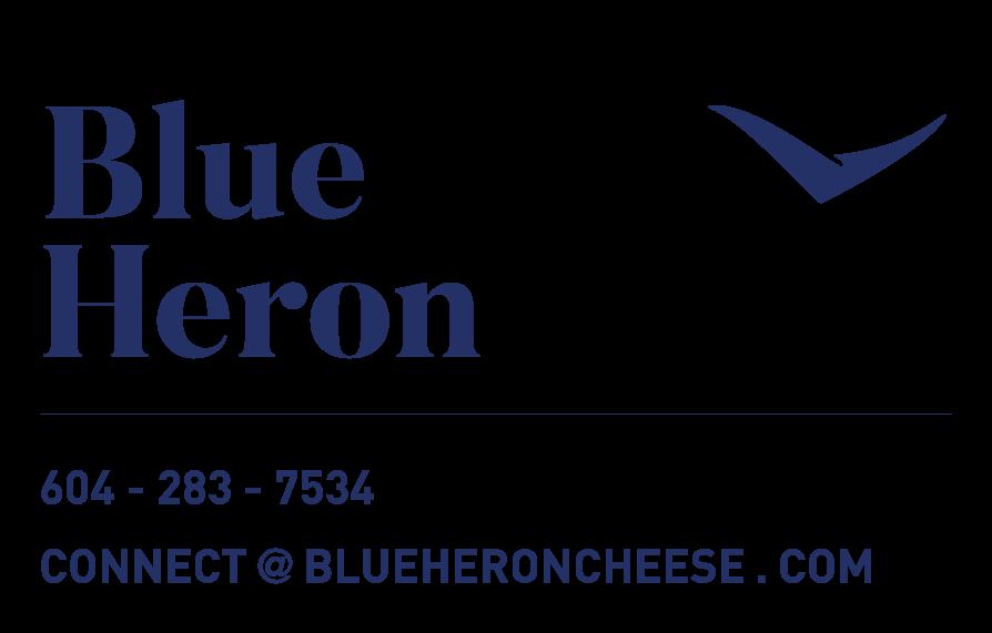 BlueHeron.EmailSignature.General.png