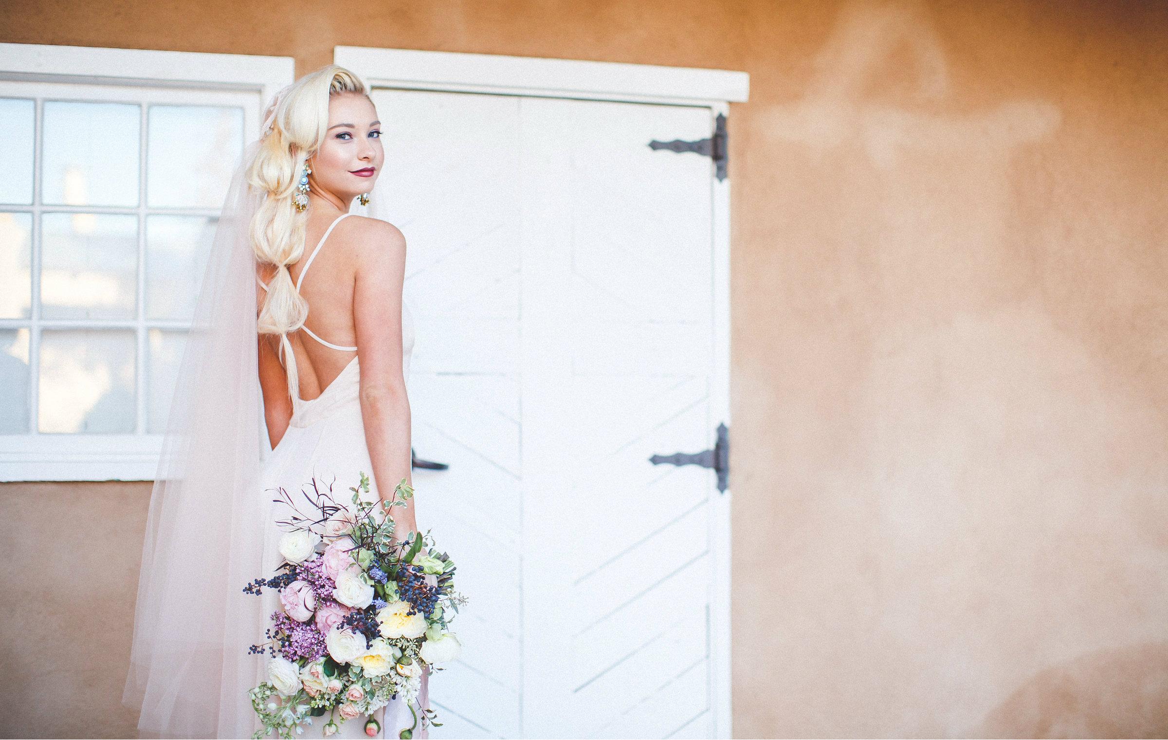 Santa+fe+wedding+florist+Renegade+Floral.jpg