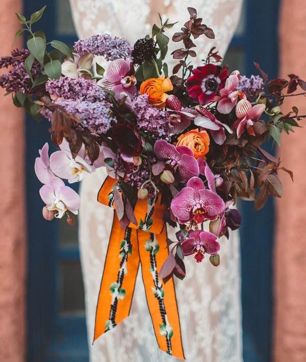 edgy-romantic-santa-fe-bridal-inspiration-17-600x900-600x900.jpg