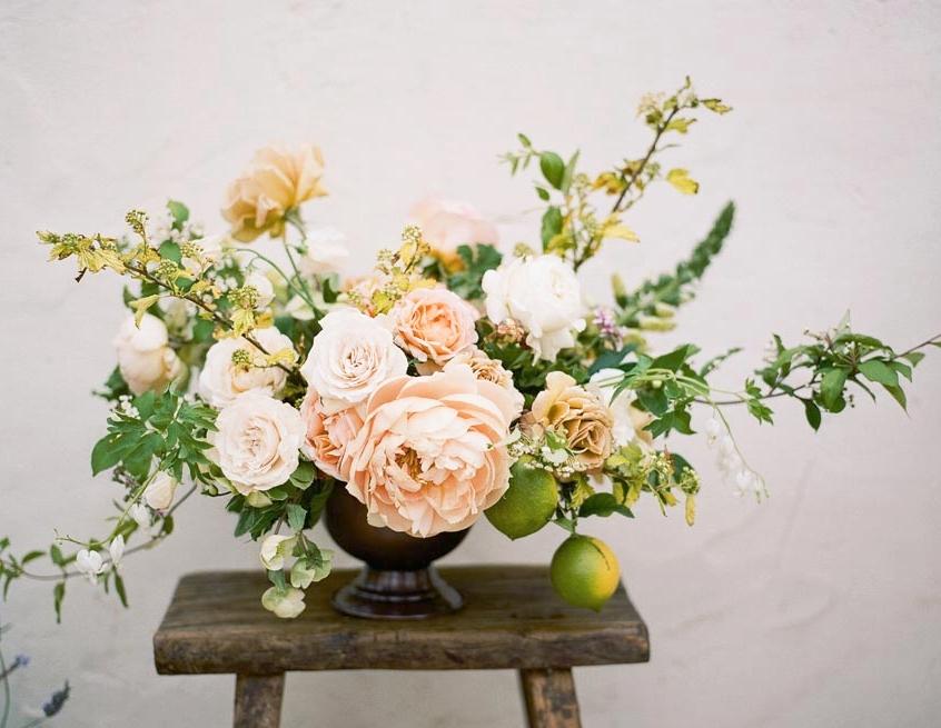 wedding-centerpiece-santa-fe-florist.jpg