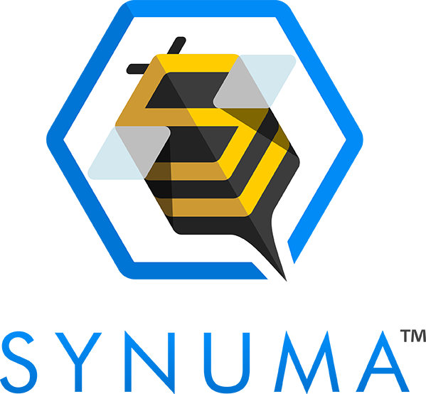 Synuma - Vert Logo (Web).png