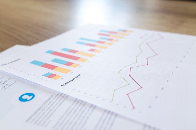Franchise Financial Statements