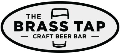 brass-tap-logo.png