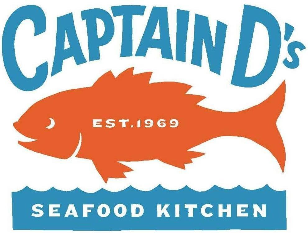 Captain-Ds-Seafood-vegan-items.jpg