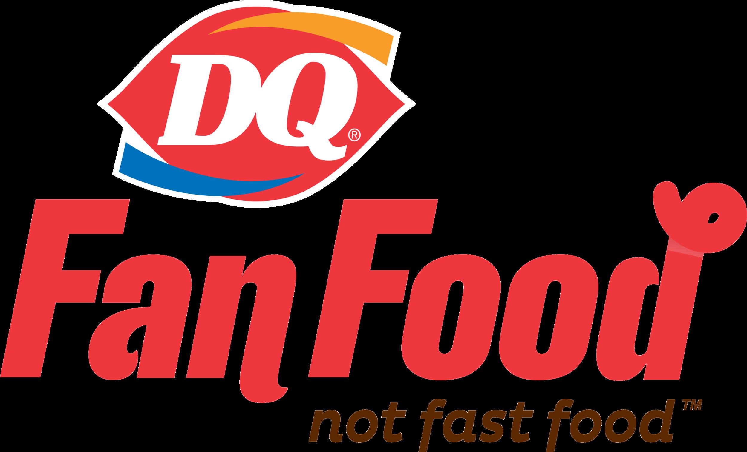 DQ_Dairy_Queen_logo_wordmark_text.png