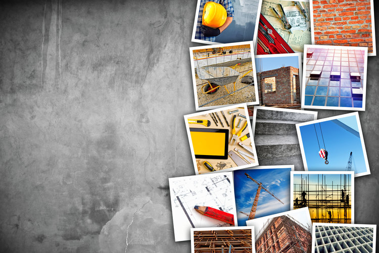 Construction Photo Documentation