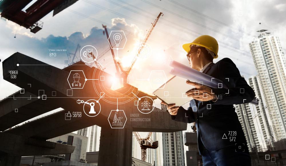 benefits of construction management