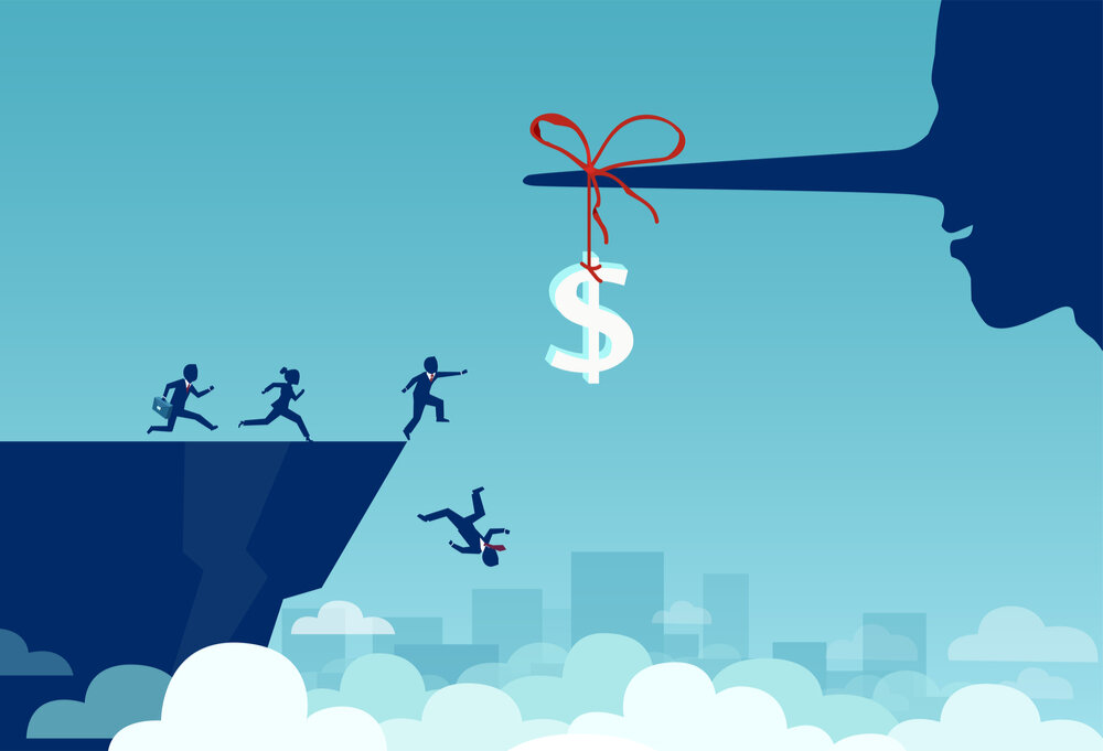 franchise fraud in franchise business plan