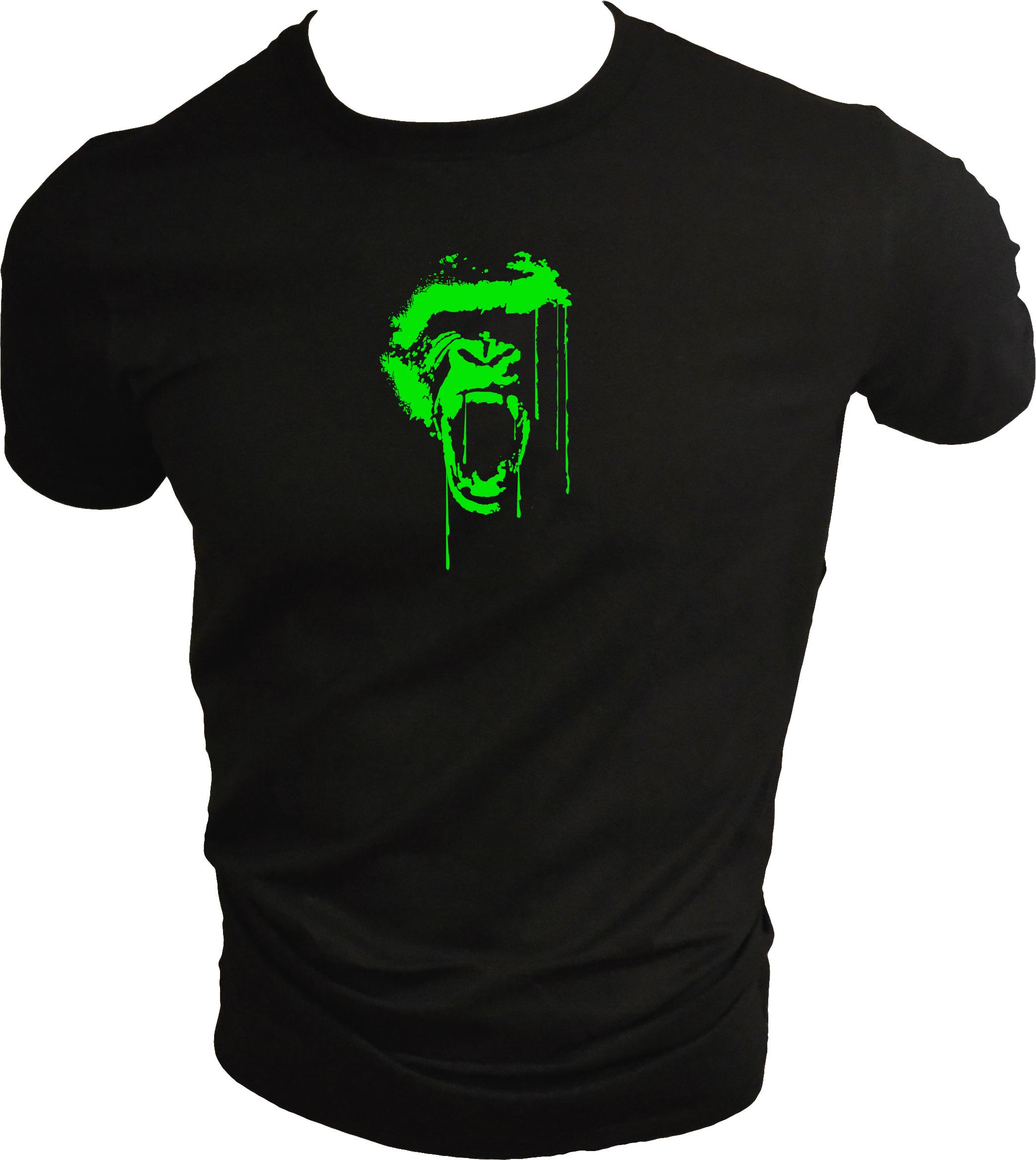 green gorilla master.jpg