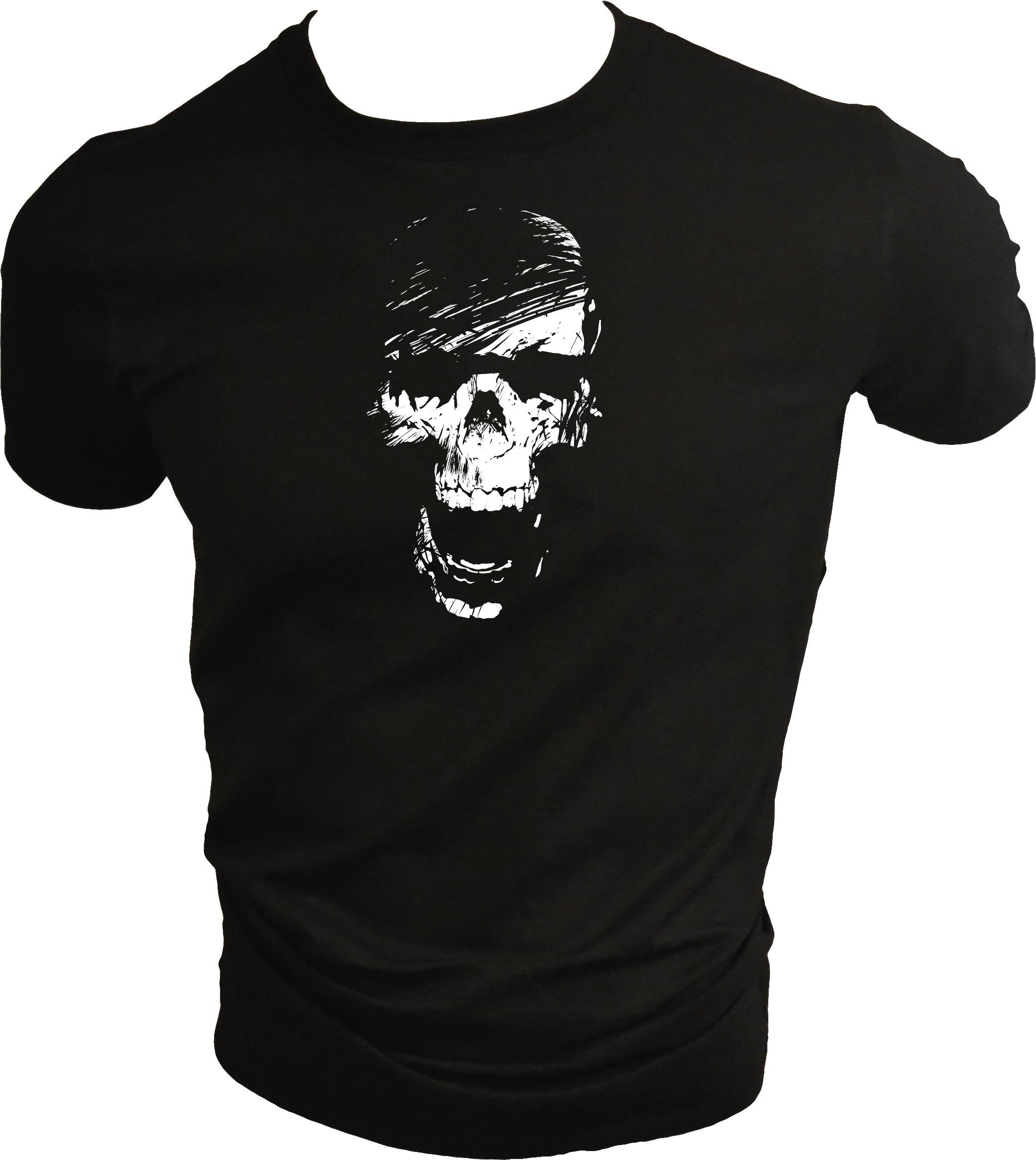 white skull.jpg