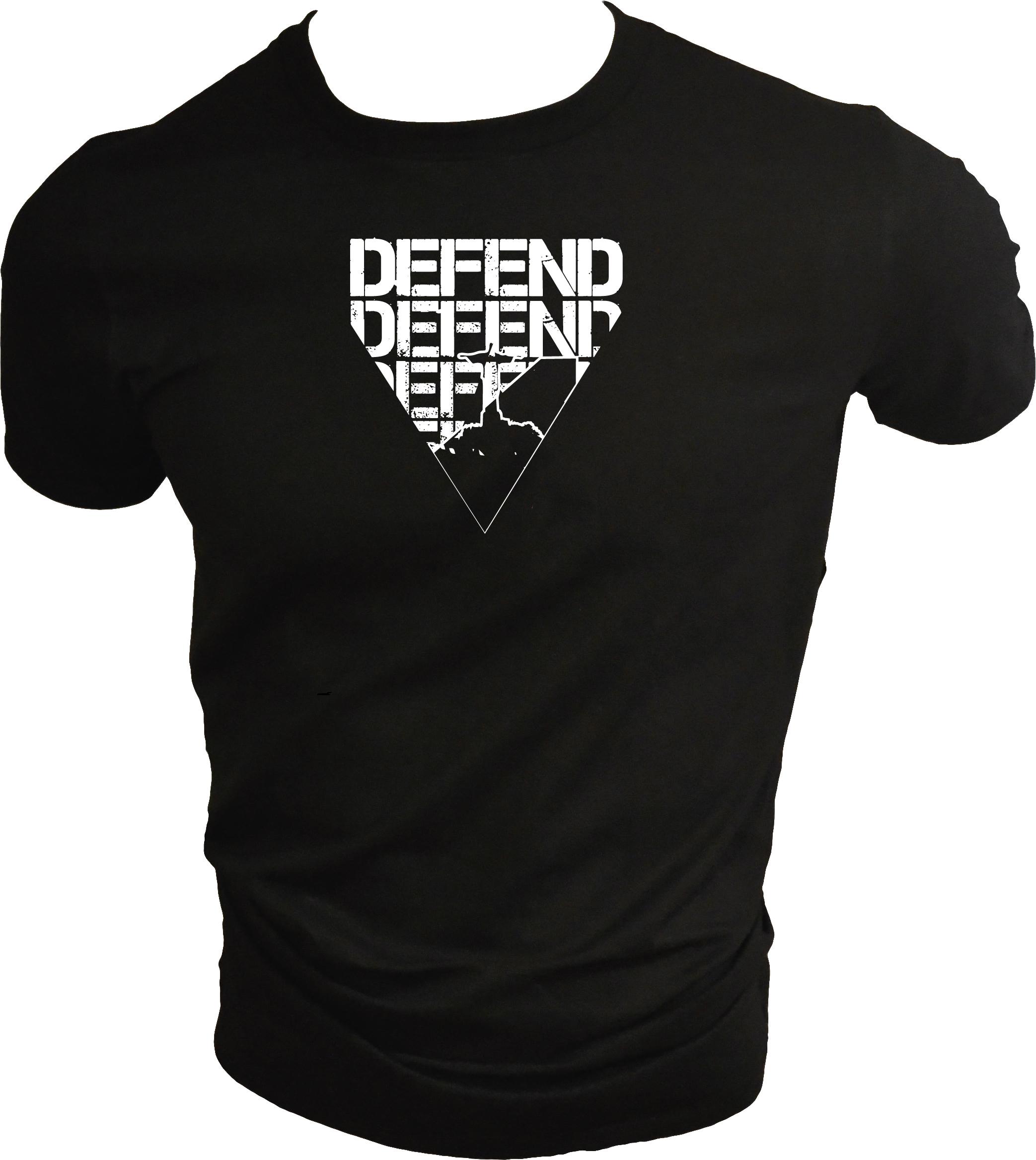 defend rio logo.jpg