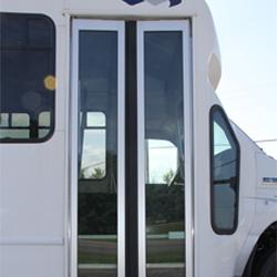 passenger-entry-door-1.jpg