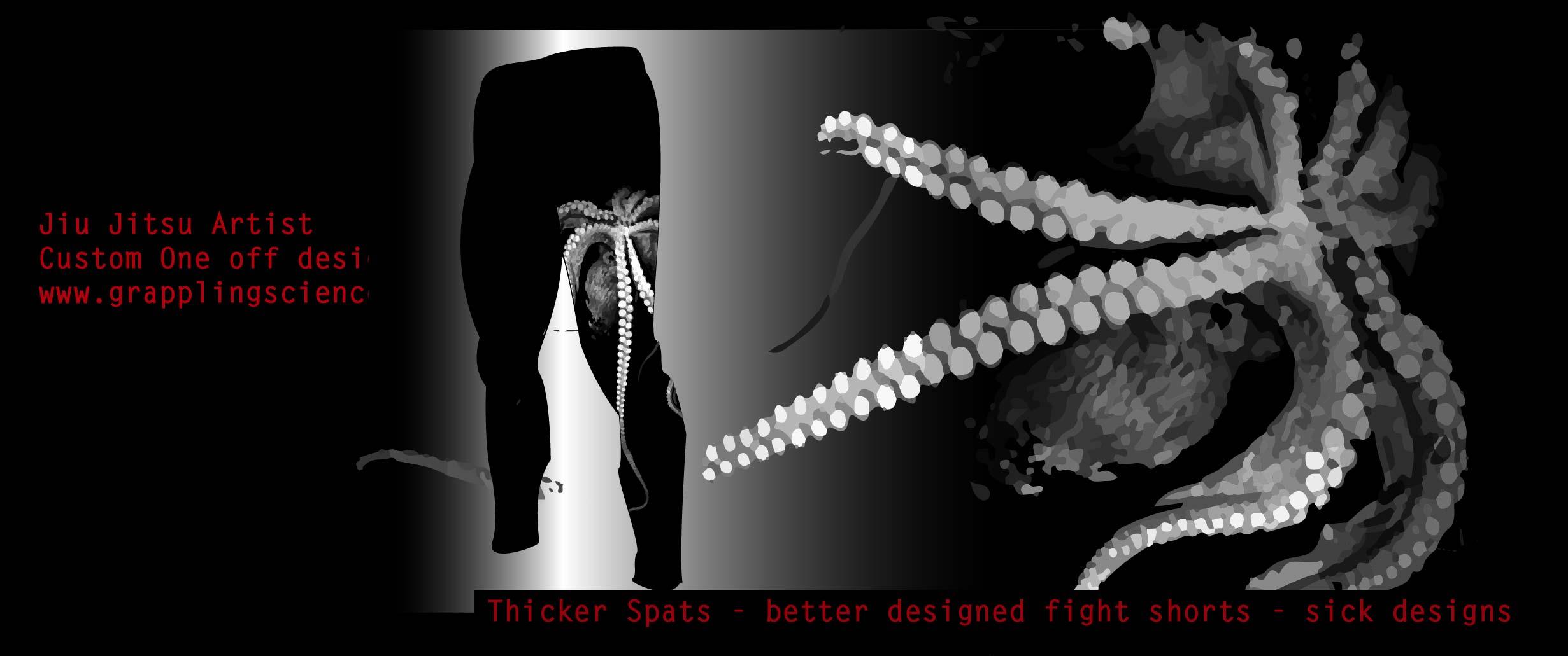 fb slideshow ready bw spats.jpg