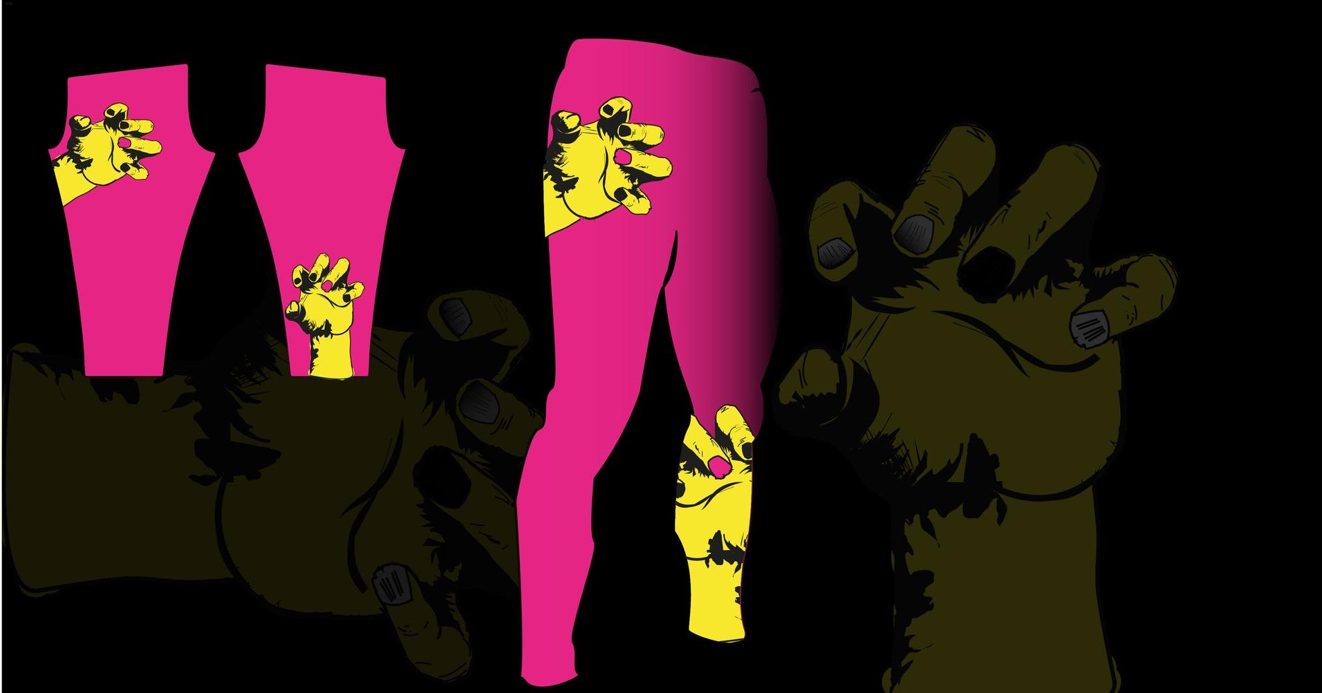 master pink spats size master.jpg