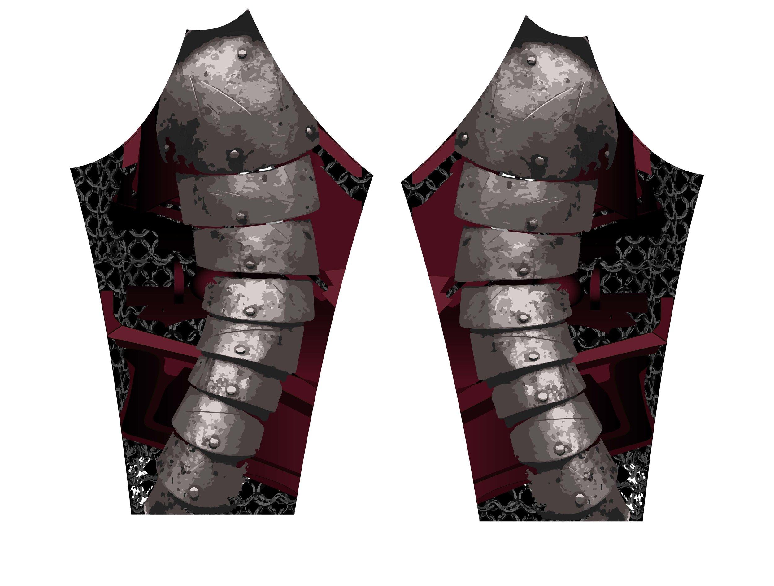 both sleeves master 2.jpg