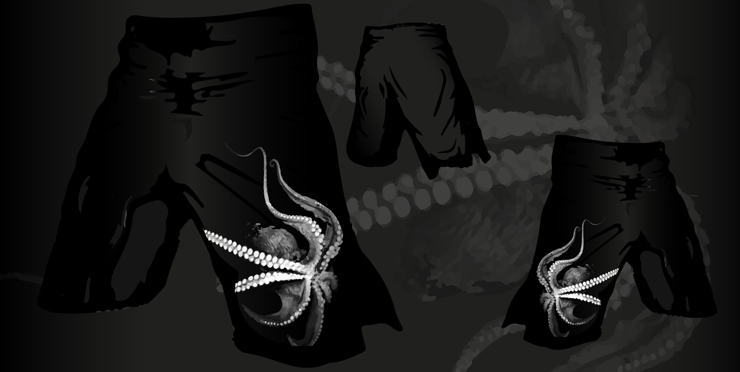 facebook timeline master 2018 black octo long shorts.jpg