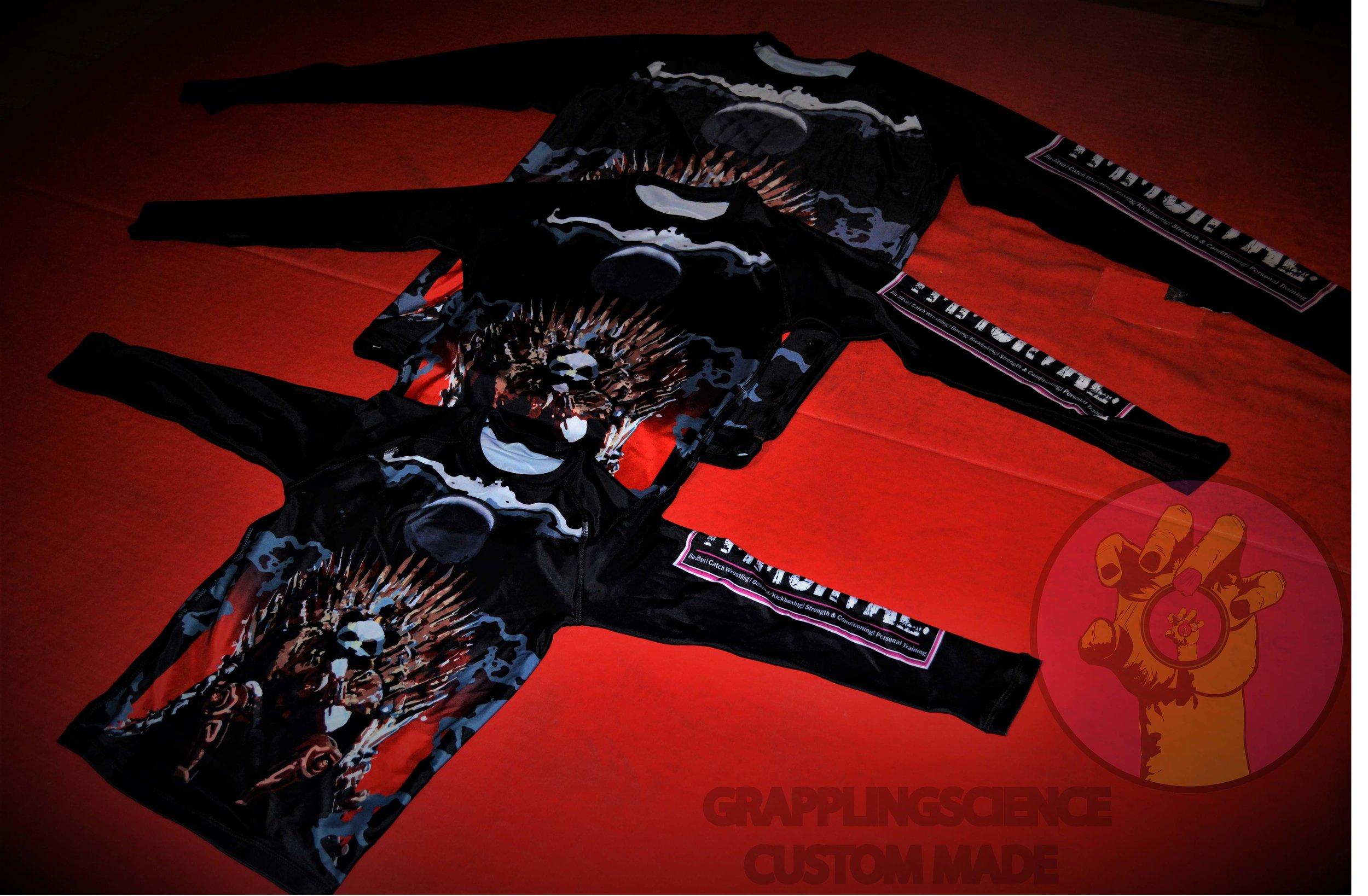 http://www.grapplingsciences.com/rashguards/panda-king