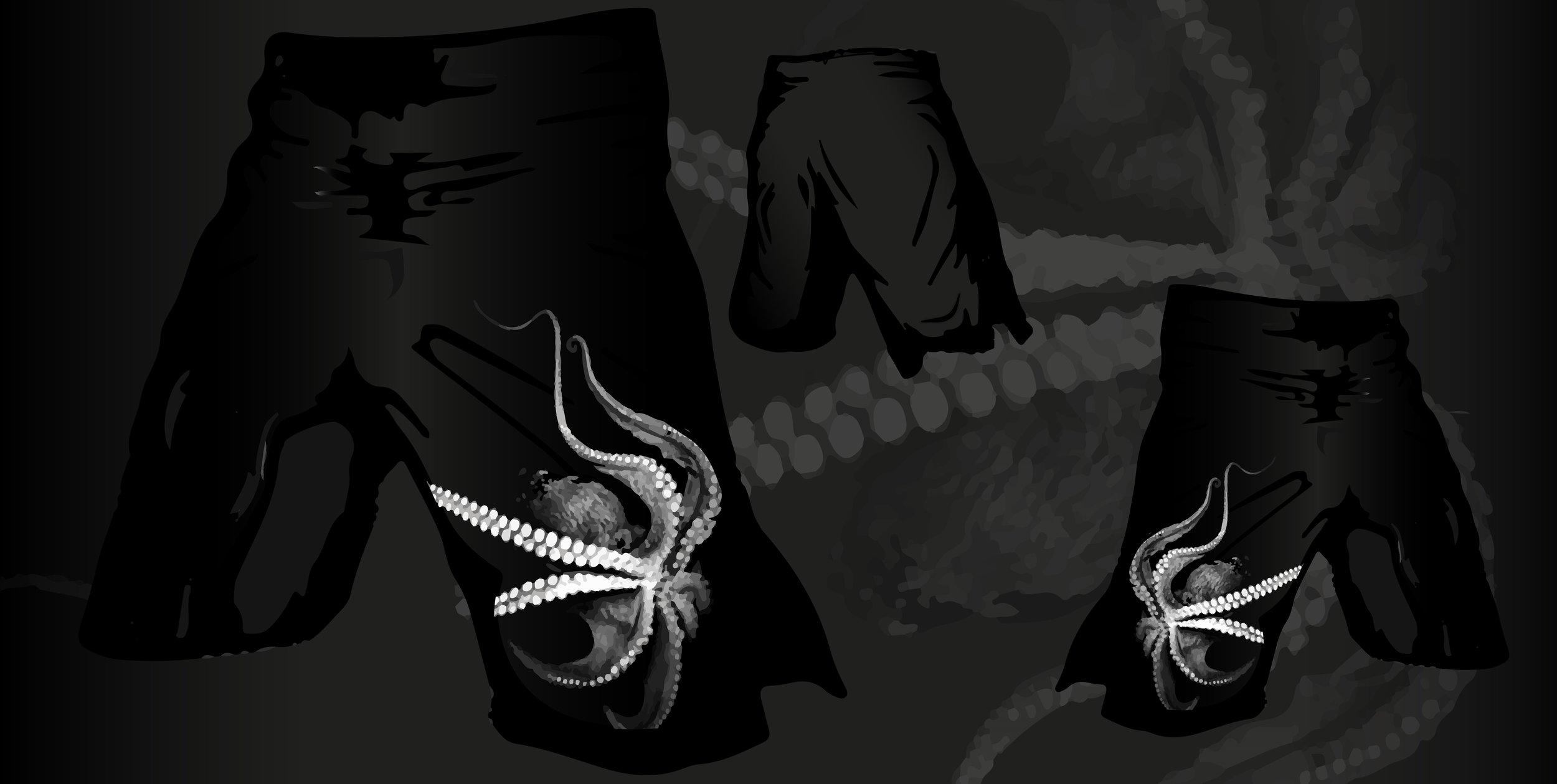 facebook timeline master 2018 black octo long shorts - Copy.jpg