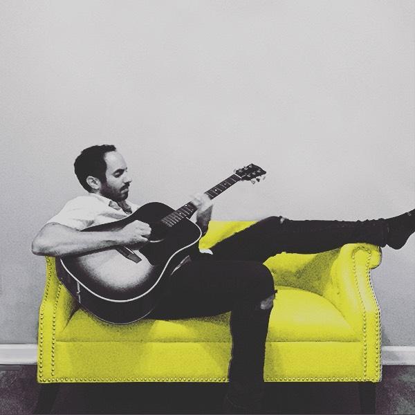 Writing some new songs on my 1977 Gibson J45 @gibsonguitar @gibsoncustom