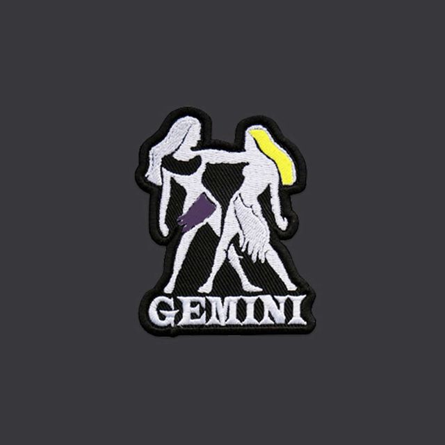 """""""They say it's because I'm a Gemini, never know which side is driving"""" // New Music Teaser // 2019 // Single. This one goes out to all my Gemini friends 😜 Inspired by: @jourdanrystrom"""