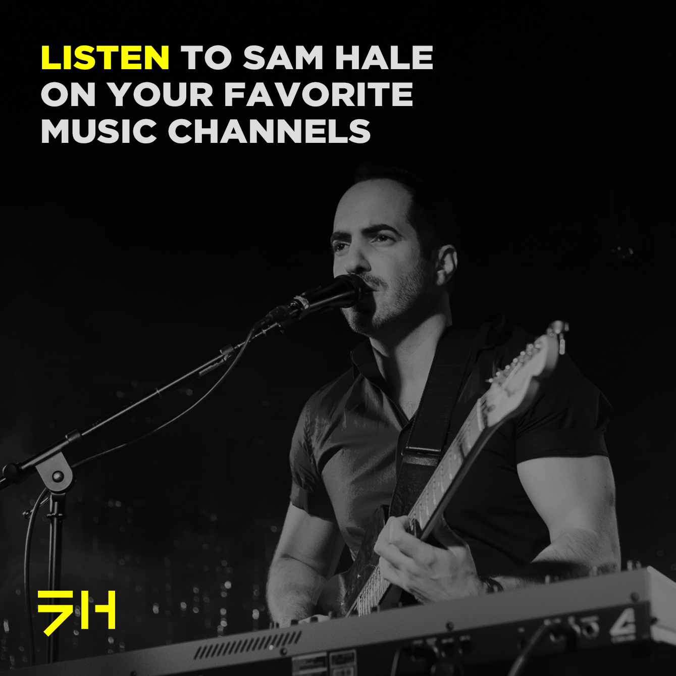sam_hale_music_listen.png