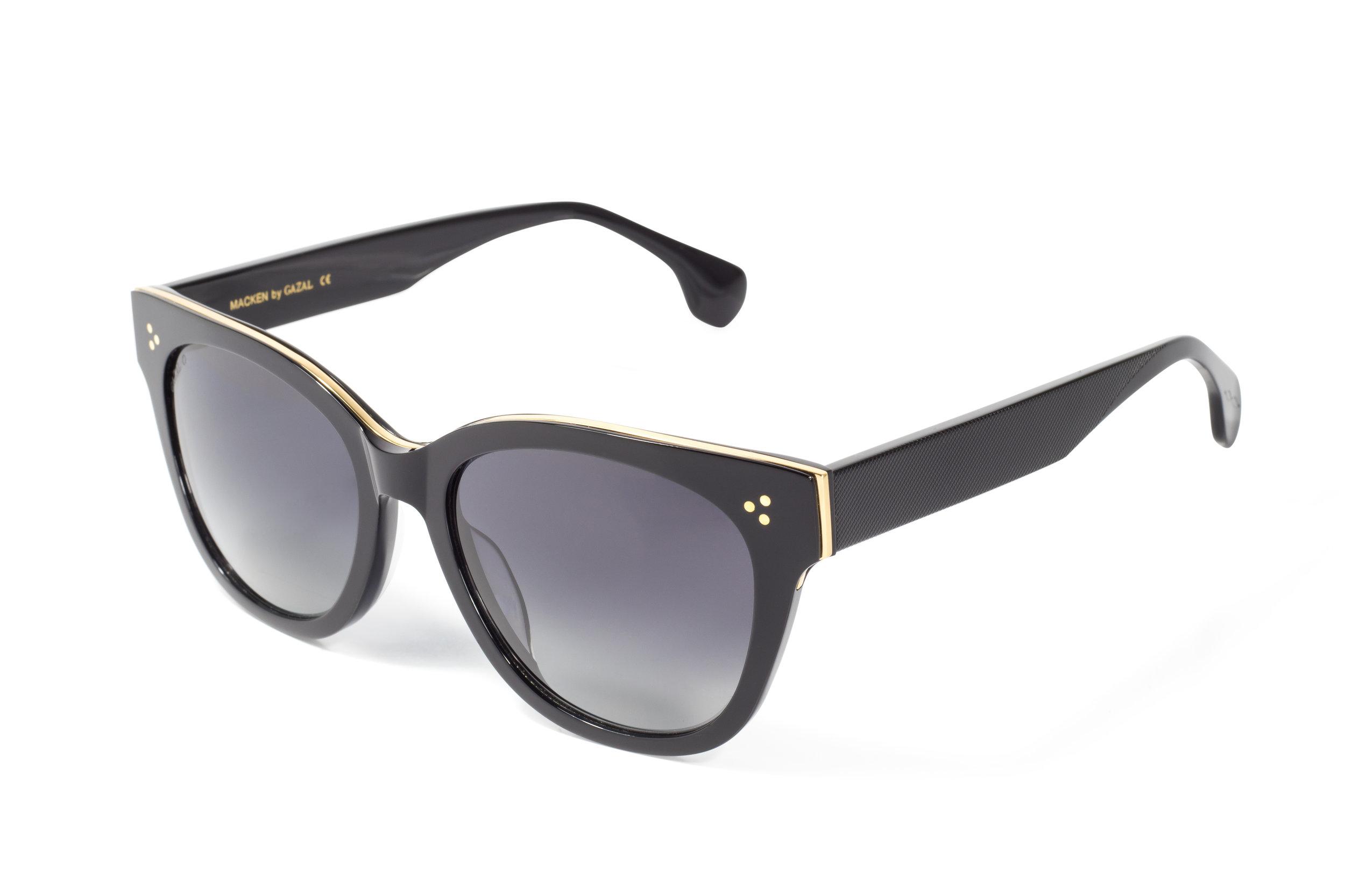 luxury_sunglasses