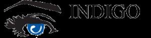 Indigo Vision Center - Georgetown, SC