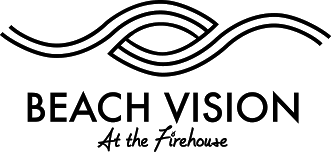 Beach Vision Center - New Smyrna Beach Floirda