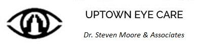 Uptown Eye Care - Dr. Steven Moore & Associates - Charlotte North Carolina