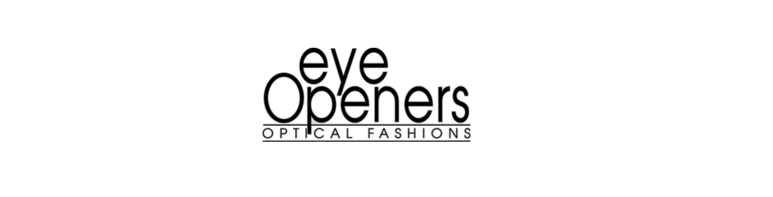 Eye Openers Optical Fashions - Rochester New York