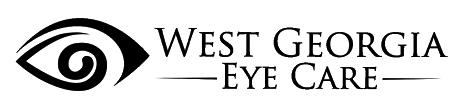 West Georgia Eye Care - Carrollton, GA