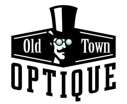 Old Town Optique - Columbus GA
